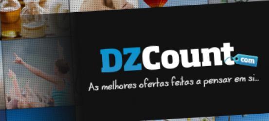 Capa DZCount