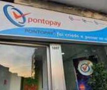 Pontopay