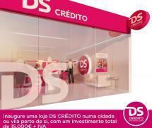 DS Crédito