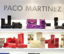 Loja Paco Martinez