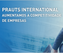 PRAUTS International