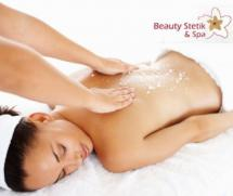 Beauty Stetik & Spa