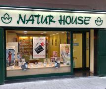 Lojas Natur House