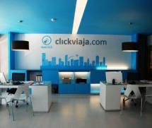 clikviaja.com