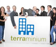 Terraminium