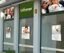 Lojas Exchange