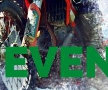 Eventos deportivos y multimedia
