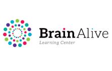 Logotipo BrainAlive