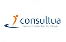 Logotipo Consultua
