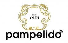 Logotipo Pampelido