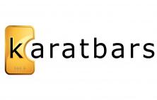 Logotipo Karatbars