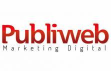 Logotipo Publiweb
