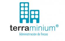 Logotipo Terraminium