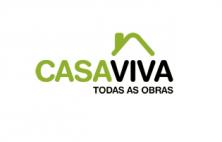 Logotipo Casa Viva