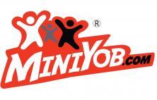 MiniYob