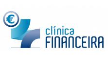 Logotipo Clínica Financeira