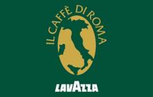 Logotipo Il Caffè di Roma