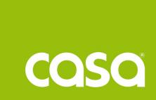 Logotipo Casa