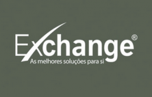 Logotipo Exchange