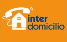 Logotipo Interdomicilio