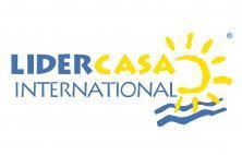 Lidercasa Internacional
