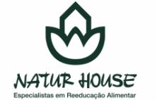 Logotipo Natur House