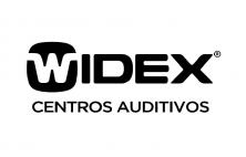Logotipo Widex