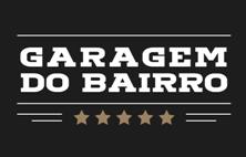 Garagem do Bairro