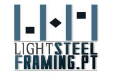 Light Steel Framing