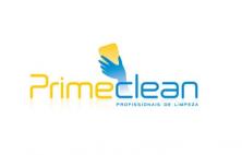 Prime Clean