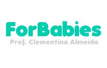 forbabies
