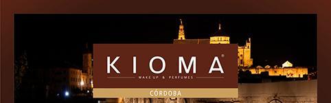 Kioma - Cordoba