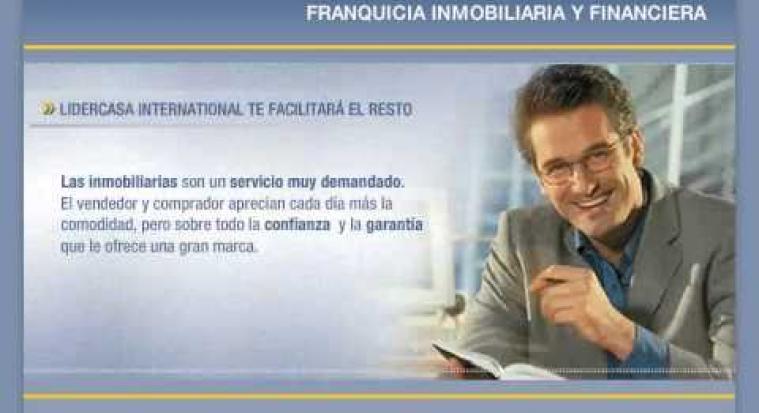 franquicia_animacion_sp