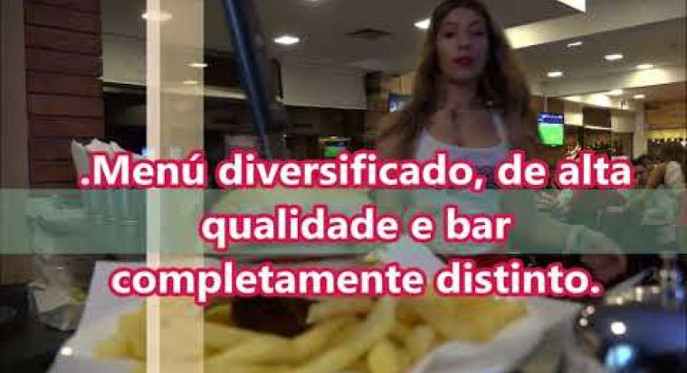Craazy's Português