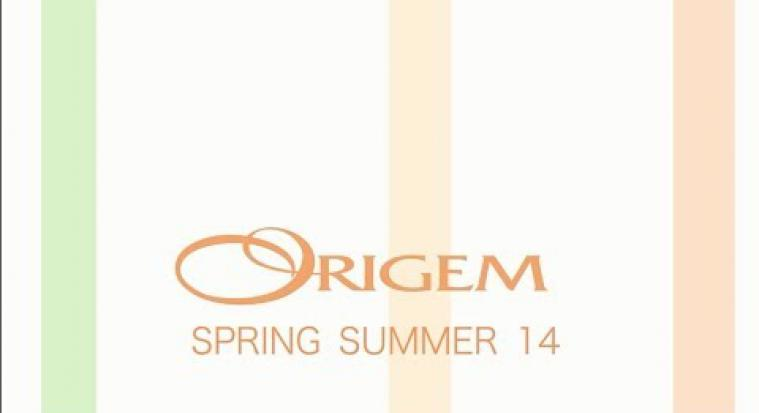 ORIGEM - Making Of SS14