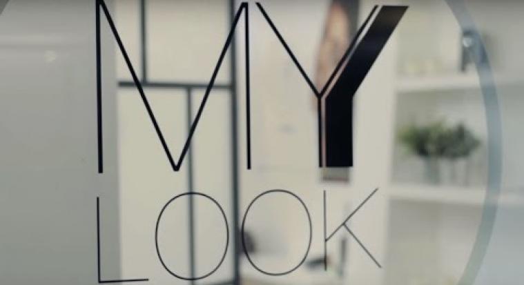 MyLook – Advanced Cosmetic