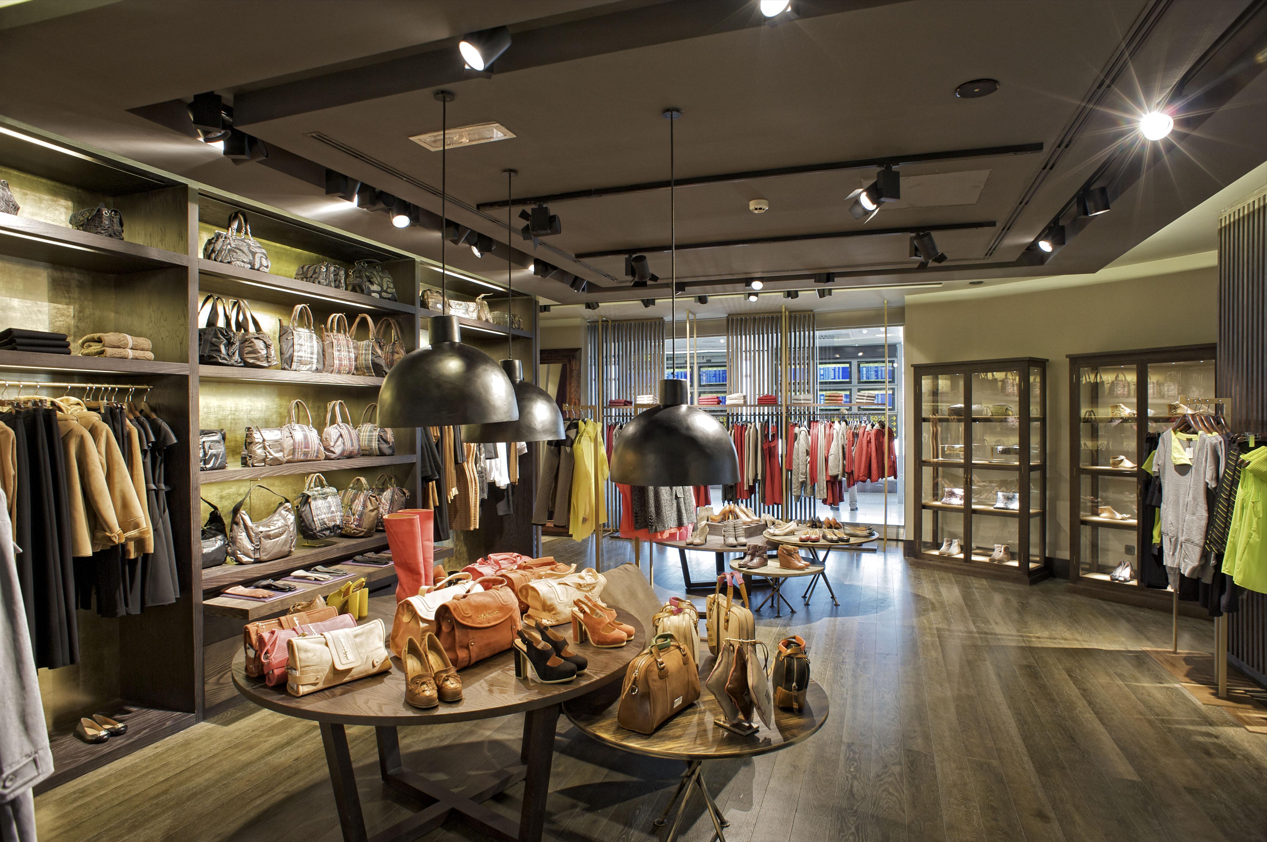 Adolfo dominguez comprar franchising - Comprar ropa en portugal ...