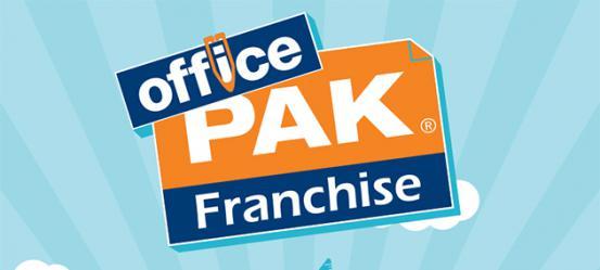 Office Pak