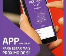 Max Clean