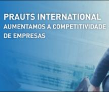 PRAUTS International