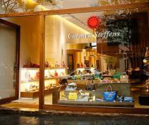 Lojas Carmen Steffens