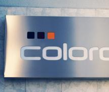 Colorcenter