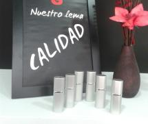 Lojas S Parfum