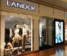 Lojas Lanidor