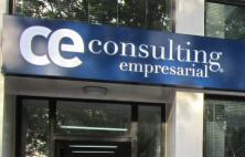 ceconsulting