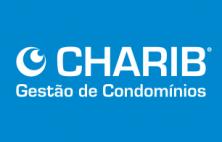 Charib