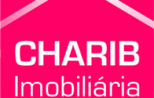Charib Imobiliária