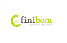 Logotipo Finibom
