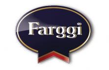 Logotipo Farggi