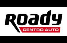 Roady Centro Auto